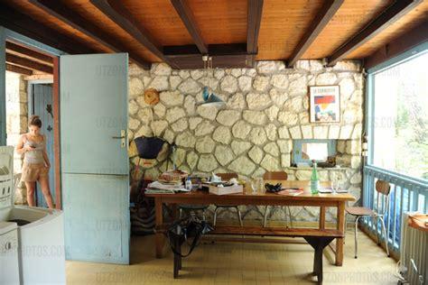 sextant facts villa le sextant 187 utzonphotos