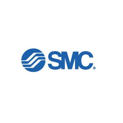 smc lieferant smc pneumatik distributor