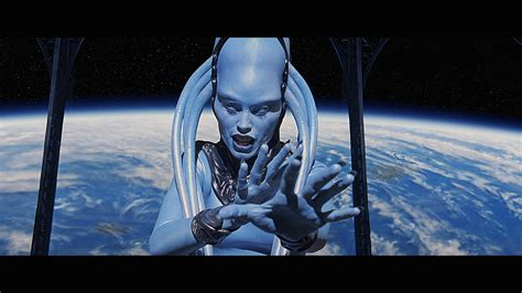 The Fifth Element the fifth element 4k remaster with dolby atmos