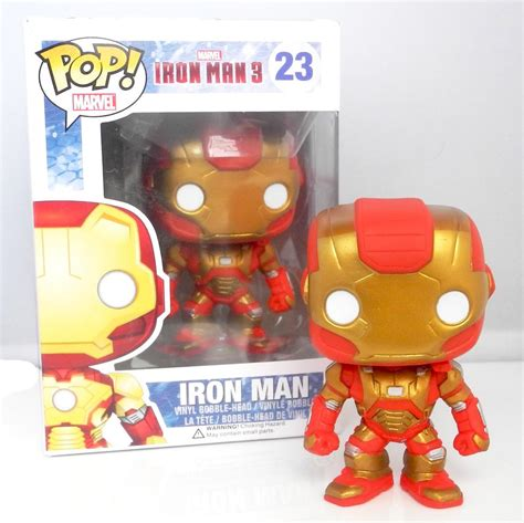 gifts for marvel gifts for someone for ironman gift ftempo