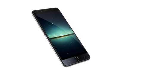 Premium Iphone 6 Look A Like ulefone n1 apple iphone 6 quot lookalike quot