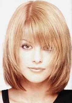 Shag Friseur Best 25 Medium Hairstyles With Bangs Ideas On Pinterest