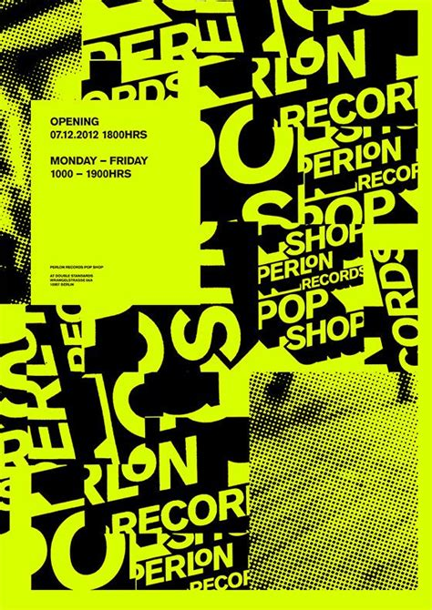 poster design requirements 675 best images about poster design on pinterest