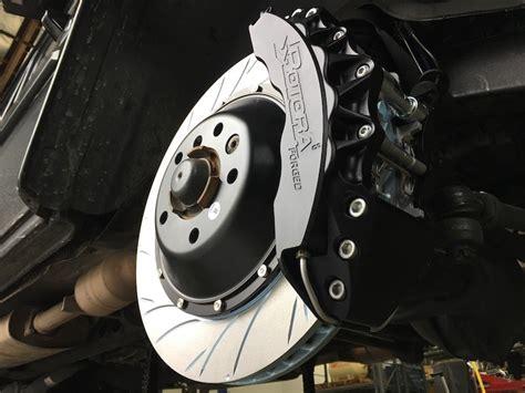 fs rotora   rotor  piston brake system