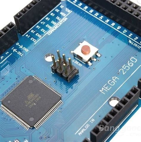 Arduino Mega2560 R3 Mega 2560 16u2 Kabel Data Box Not Original buy arduino mega2560 r3 clone with usb cable usb chip