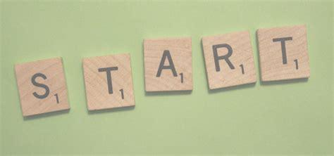 scrabble start what is entrepreneurial spirit migobi