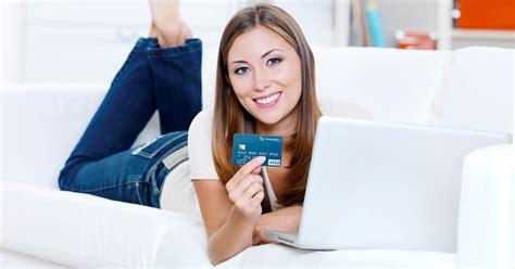 best balance transfer credit card best balance transfer credit cards comparecards