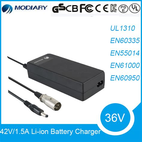 Charger For Lithium Battery Pack sans lithium battery pack charger buy sans lithium battery charger sans charger product on