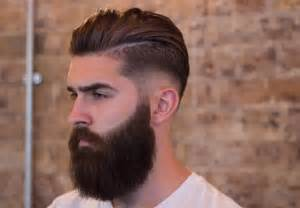 Trendy men haircut page 3 of 331 men hairstyle for undercut fade