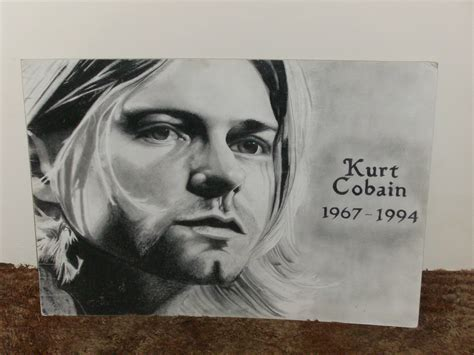 kurt cobain biography hbo 1st name all on people named kurt songs books gift