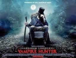 film lincoln adalah percaya gak percaya film vampire terbaik