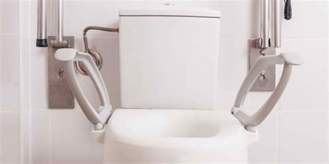 bathroom seats for elderly 10 best toilet seats for elderly adults may 2018 review
