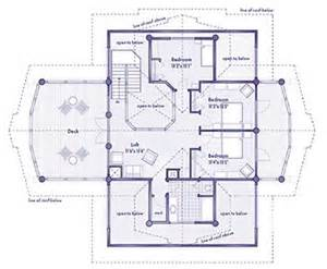 cabin floor plans canada coyote log homes log cabins and log furniture ontario canada log home floor plans