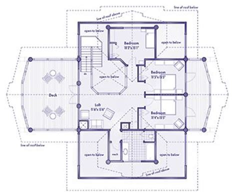 log home floor plans canada coyote log homes log cabins and log furniture ontario canada log home floor plans