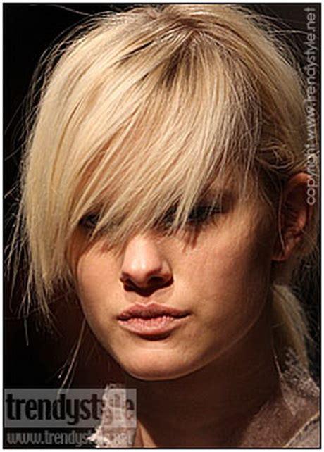 Haar Stijlen Vrouw by Haarstijlen Vrouw