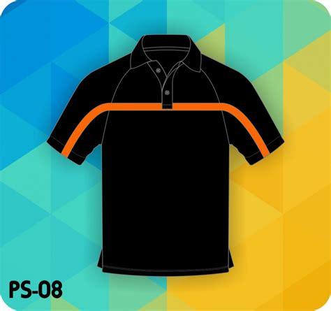 Kaos Polos Custom Pol 08 kaos polo shirt c59 reglan ps 08 c59 jakarta custom kaos