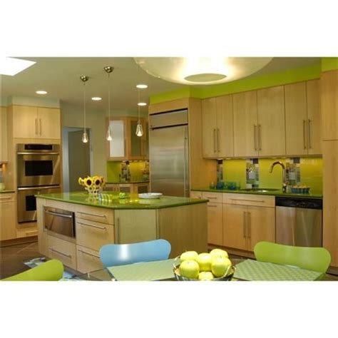kitchen decor theme 17 best ideas about kitchen decorating themes on