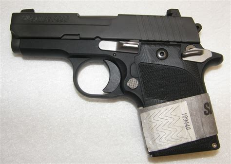 best concealed carry 380 pistol best concealed carry 380 pistol newhairstylesformen2014 com