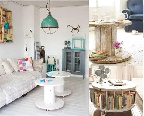 ideas baratas para decorar la decoracion unas cortas decoraciones bodas sencillas en casa con