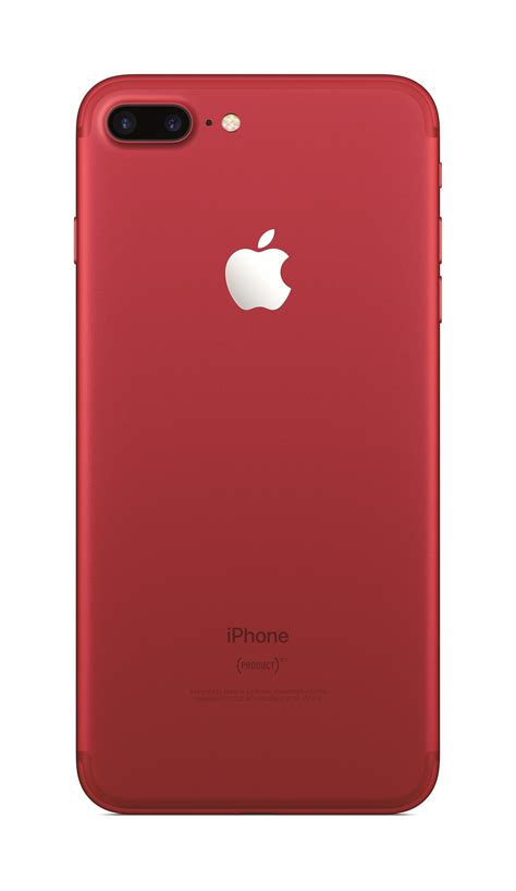 apple introduces iphone  iphone   productred