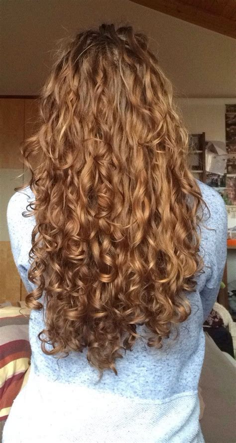 frizzy perm coconut oil 17 best images about hair on pinterest long curly hair
