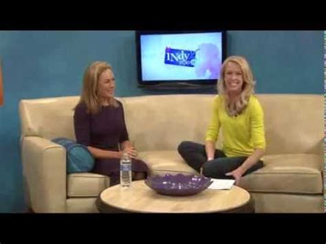 andi hauser tv contract andi hauser wish tv and dr tracey wilen youtube