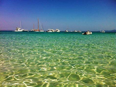 Maison de vacances en août sur l?île de ré   Actualités Ile de ré I My Home In