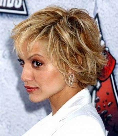 messy bob hairstyles on older women messy hairstyles for women
