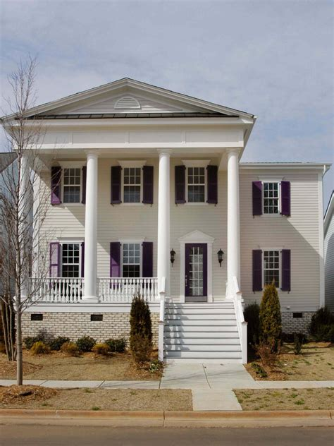 25 best ideas about greek revival home on pinterest glencoe greek revival home plan 007d 0114 house plans and