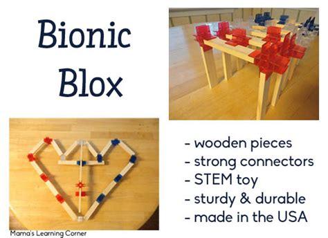 bionicblox   favorite educational toy mamas learning corner