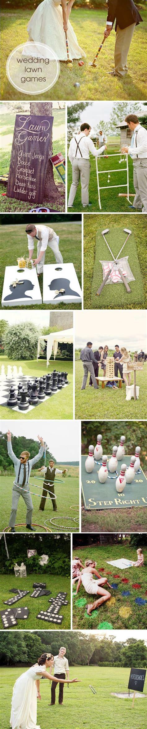 wedding games picmia