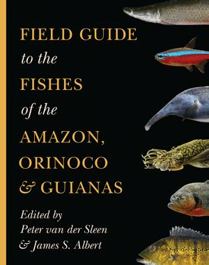 der sleen p and albert j eds field guide to the