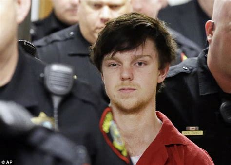 ethan couch police report affluenza teen denied early release by texas supreme court