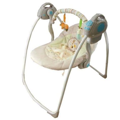 Alat Swing rental baby swing di pasar minggu rental alat bayi