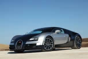 Bugatti Veyron Sport Price Tag Bugatti Veyron Sport Price Tag Www Imgkid