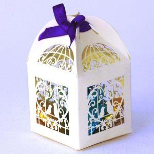 low cost wedding favours uk low cost wedding favours