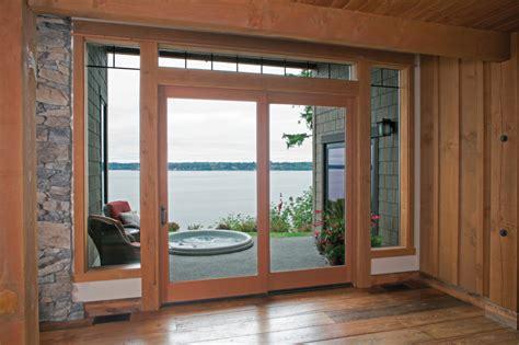 Patio Doors Dallas Patio Doors Sol Solutions Dallas Tx