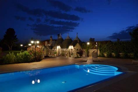 resort villa bianca in apulia italy keribrownhomes 17 best images about alberobello e castellana grotte on