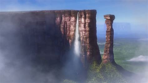 imagenes roraima venezuela mount roraima venezuela most beautiful spots