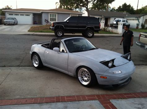 ricer car wheels i m a ricer page 3 miata turbo forum boost cars