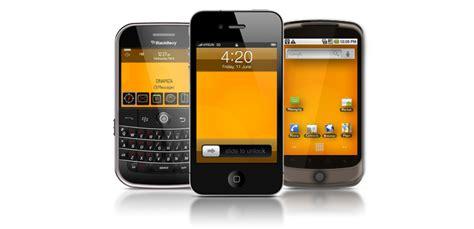 applicazioni mobile applicazioni mobile iphone android starsoftware