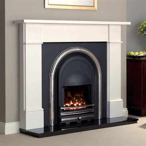 majestic electric fireplace superb prices deals cast tec majestic integra fireplace