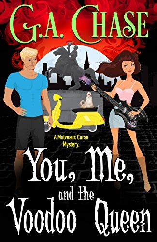 a curse of fae academy books you me and the voodoo magic books