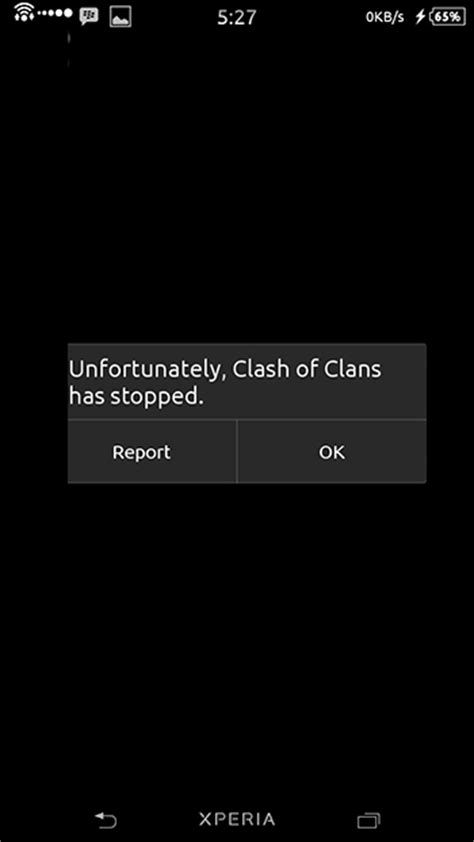 xmodgame computer xmodgames clash of clans attack simulation setting computers