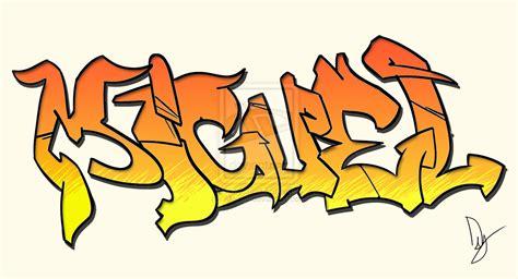imagenes de graffitis que digan jesus graffitis que digan miguel imagui