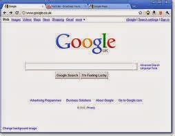 download google chrome full version for windows 8 1 super games and software free download google chrome full