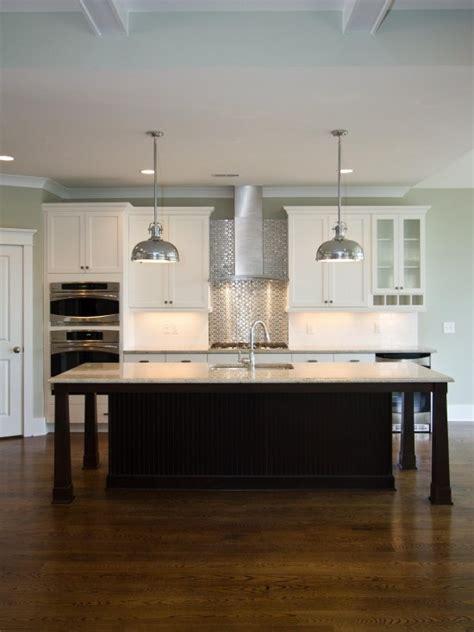 Huge Kitchen Island huge kitchen island kitchen design pinterest