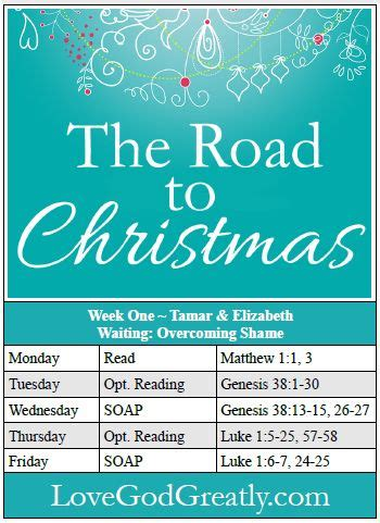 bible study resources learning to love week 3 part 1 25 best lgg the road to christmas images on pinterest