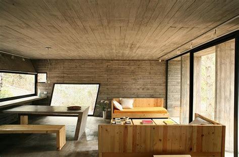 a modern cottage story furniture stylish cottage living 14 decorating ideas