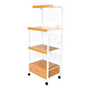 microwave stand home depot 17 in microwave utility cart g571wh the home depot